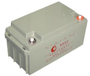 12V200AH Gel Battery For Solar Power
