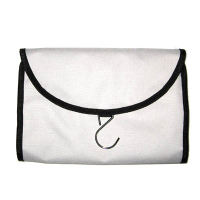fashion bags, cosmetic bags, sport bags,toiletry bags, clear vinyl bag