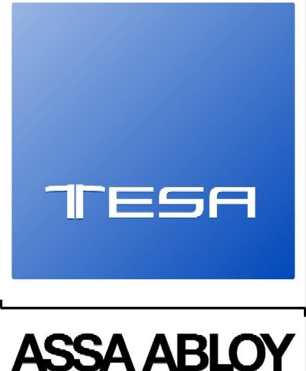 TESA Assa Abloy / STS Assa Abloy / Inhova Hotel locks