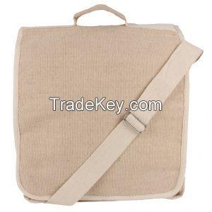 Jute Bags/Jute-Cotton Bags