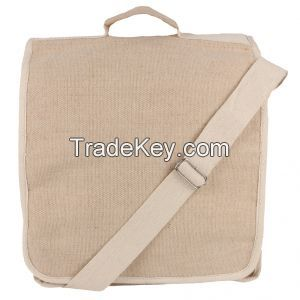 Jute Bags/ Jute-Cotton(JuCo) Bags