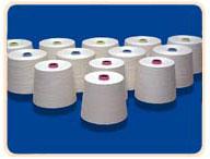 Cotton Yarn - Synthetic Yarn