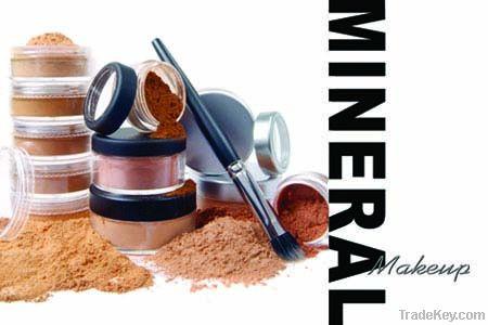 Private Label Cosmetics Wholesaler