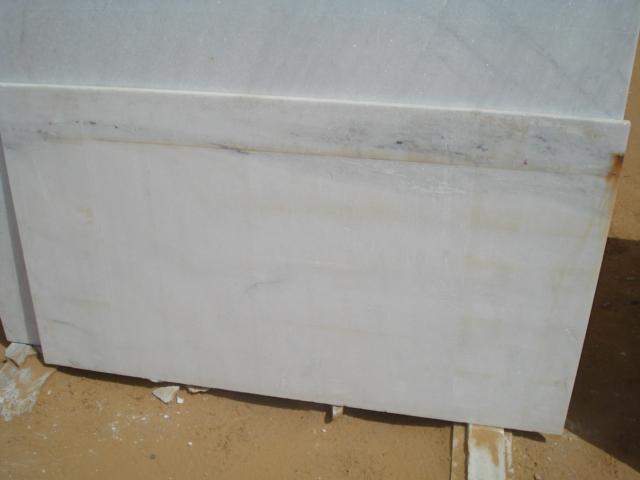 marble, granite, slabs, slates, tiles, cut-to-size