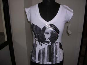 LADIES GARMENTS, FASHION ACCESSORIES, HOMEFURNISHINGS