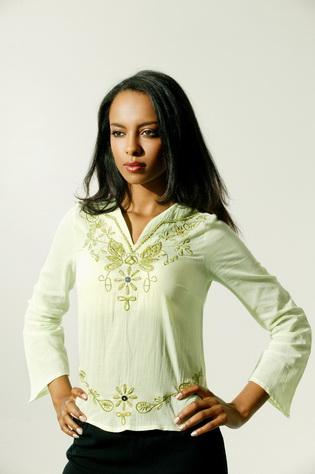 Pure Cotton Garments