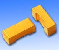 Iron Powder Cores