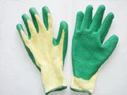 leather gloves,work gloves, rubber gloves,golf gloves