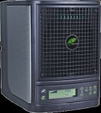 Air Purifier System GT3000
