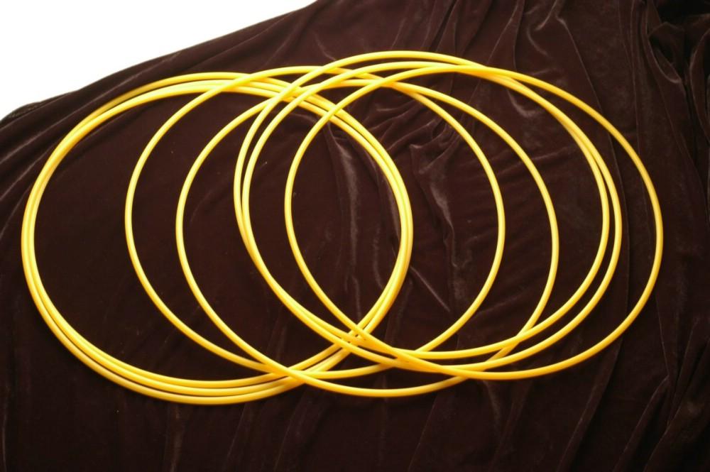 PTFE O-Rings