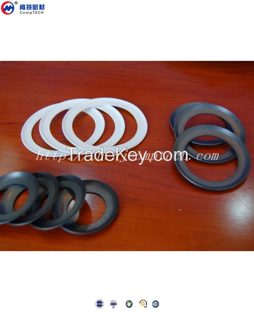 PTFE PEEK air scroll compressor seal