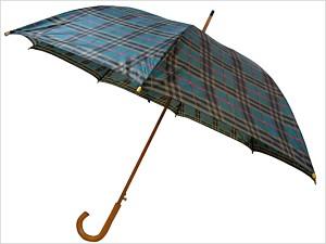 Advertising Gift Umbrella