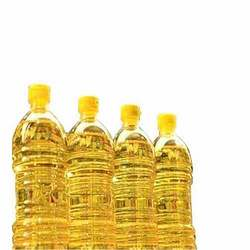 import soybeans oil,pure soybeans seed oil suppliers,raw soybeans seed oil exporters,soybeans seed oil manufacturers,