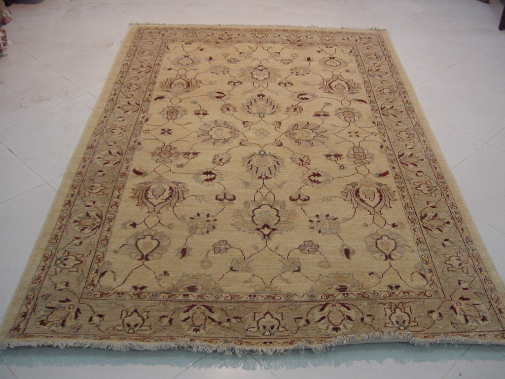 Buy Pakistani Chobi Rug Online From Elite Oriental Carpets