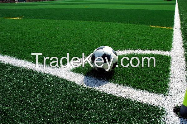Artificial Gras for Football