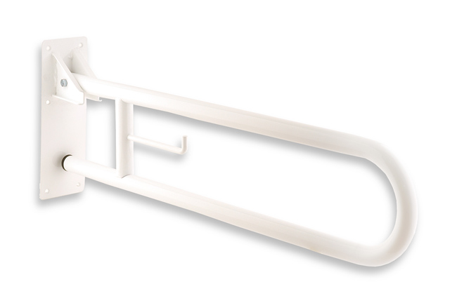 safety grab bar/swing up grab bar/safety grab rails