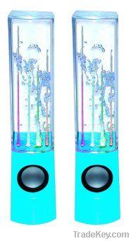 JINX Liquid Sound Speakers (Original Edition)