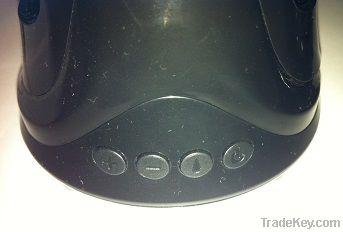 JINX Liquid Sound Speakers (Rotating Jets Edition)