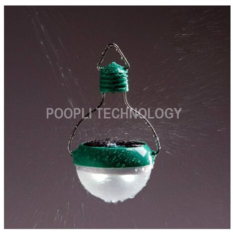 2014 New coming Solar lamp Portable lamp solar LED light Lantern Camp lamp
