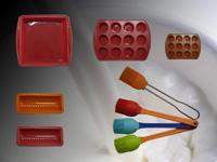 silicon accessories