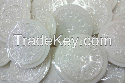 PVA glue 0.3ml
