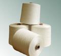 100% bamboo fiber yarn NE16S  21S  32S  40S ringspun or sirospun
