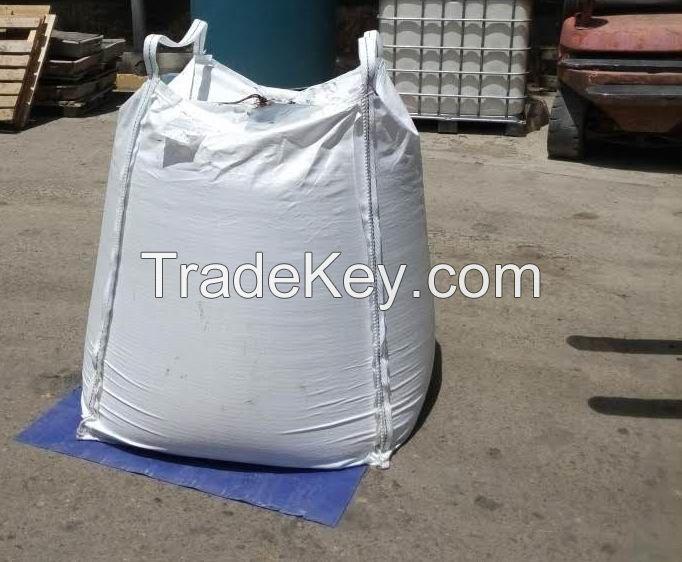 QD-PLB-3 B Meltable Jumbo Bitumen bag