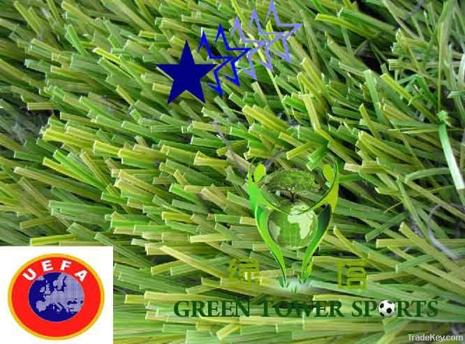 Artificial grass(best quality)