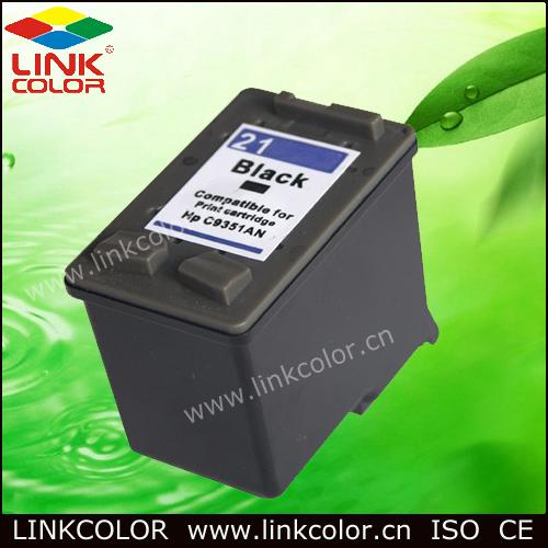 HP21 Ink Cartridge