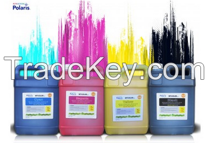 Solvent Ink For Epson