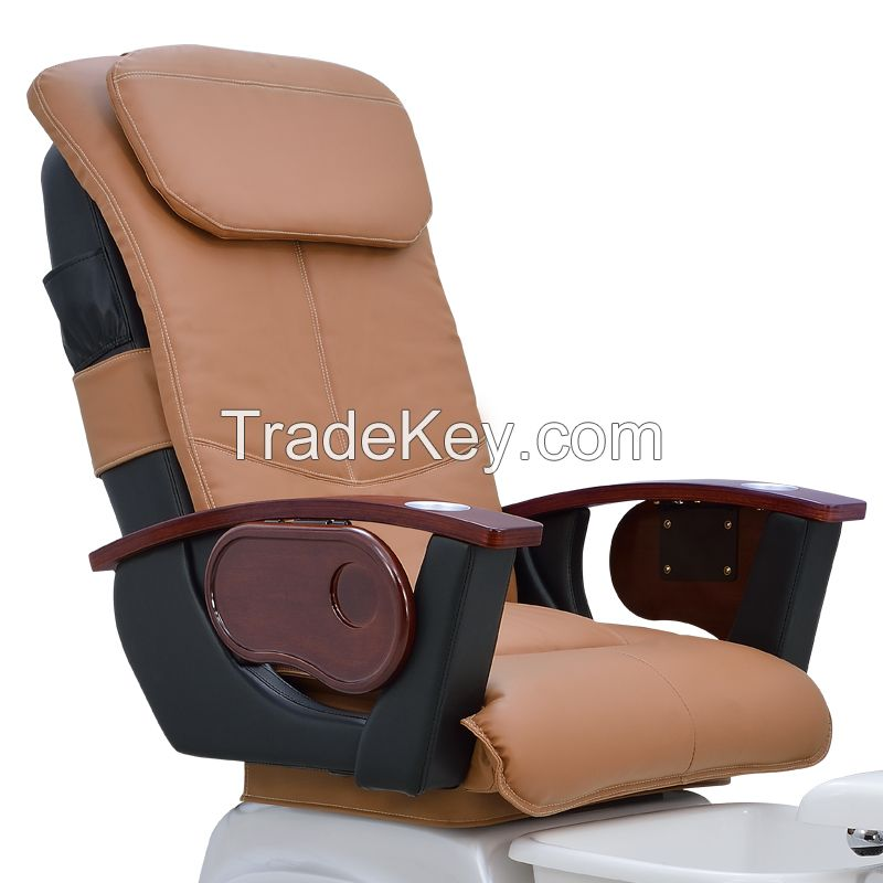 Spa Massage Chair 1578