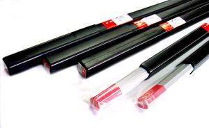 laser welding materials  W718