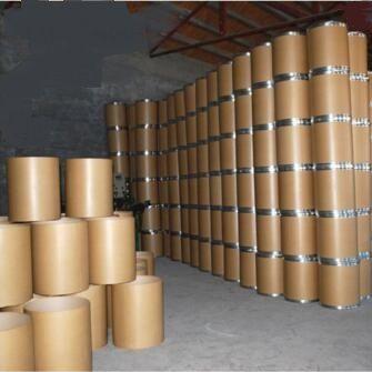 Chondroitin Sulfate Powder(Bovine, Poultry, Marine, Porcine)