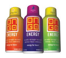 On Go Energy