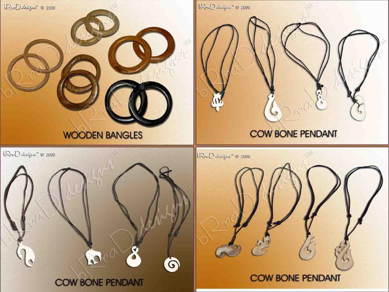 bohemian neck laces
