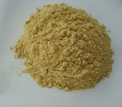 American/Panax Ginseng Powder