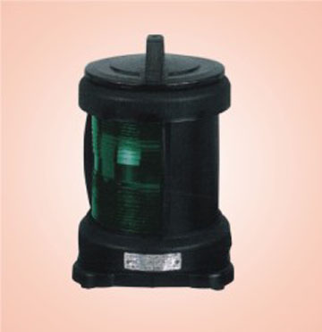 Marine Navigation Signal Lights