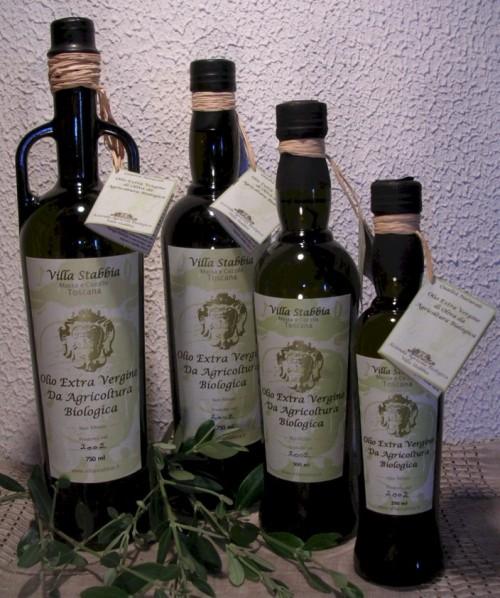 Extra Virgin Olive Oil,extra virgin olives oil importers,extra virgin olives oil buyers,extra virgin olives oil importer,buy olives oil,olives oil buyer,import olives oil,