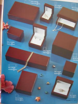 Paper box/gift box/wood box/Jewelry Box