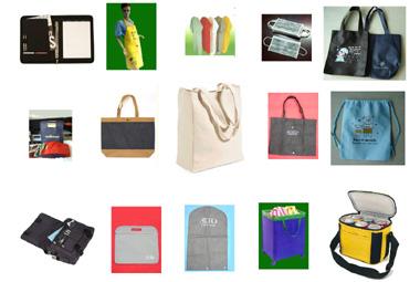 Paper Bag/PP bag/plastic bag/non-woven bag/gauze bag