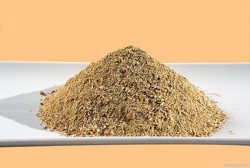 Sceletium Tortuosum ( Kanna) Smokers Cut By Farm Vredelus