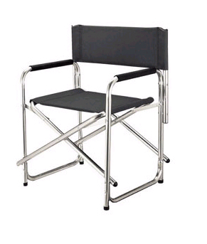 Director's Chair Heavy Duty