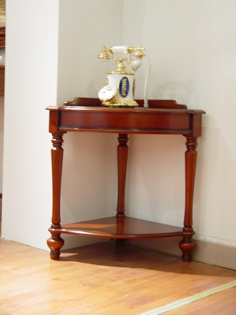 European style furniture/antique furniture/classic furniture