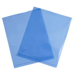 VCI bag