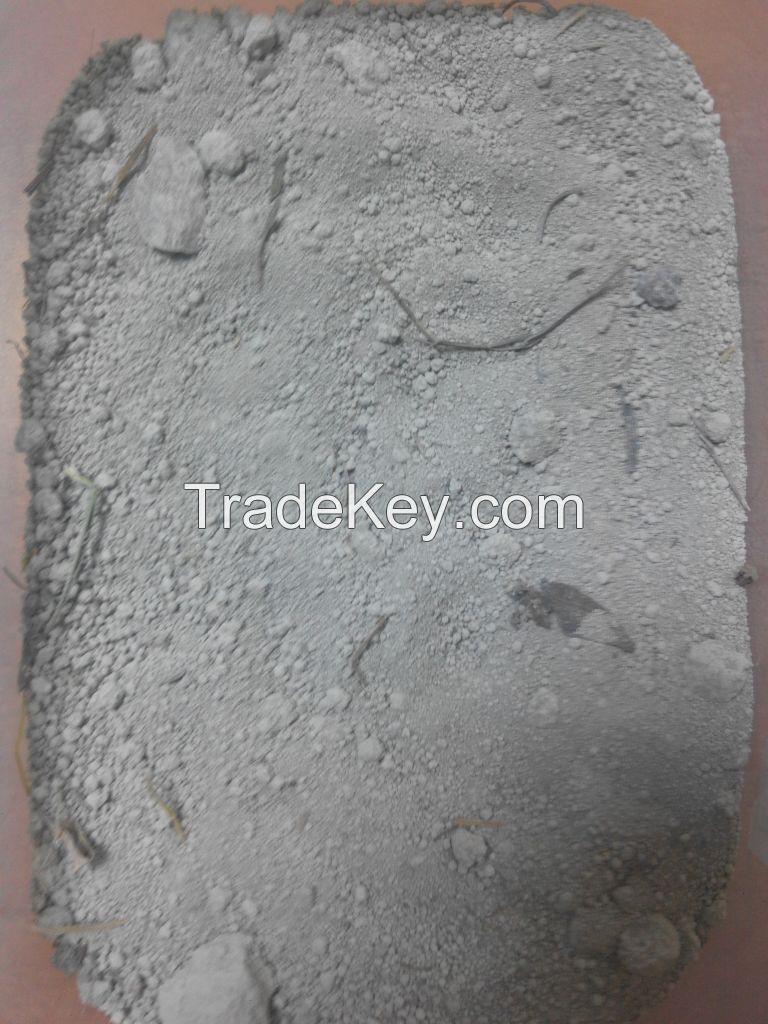 Wolframite ore (Tungsten)