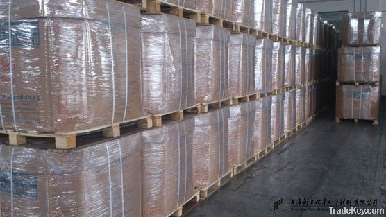 Extra-Clean XLPE Compound for 35kv and below power cable