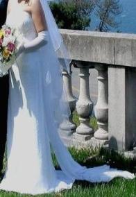 Wedding Dress| Bridal Gown| Brides Dress