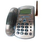 fixed wireless phone