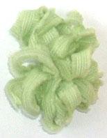 Belt Yarn