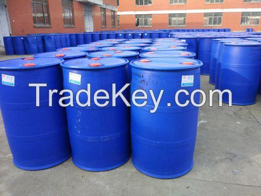 Polypropylene glycol (PPG),25322-69-4